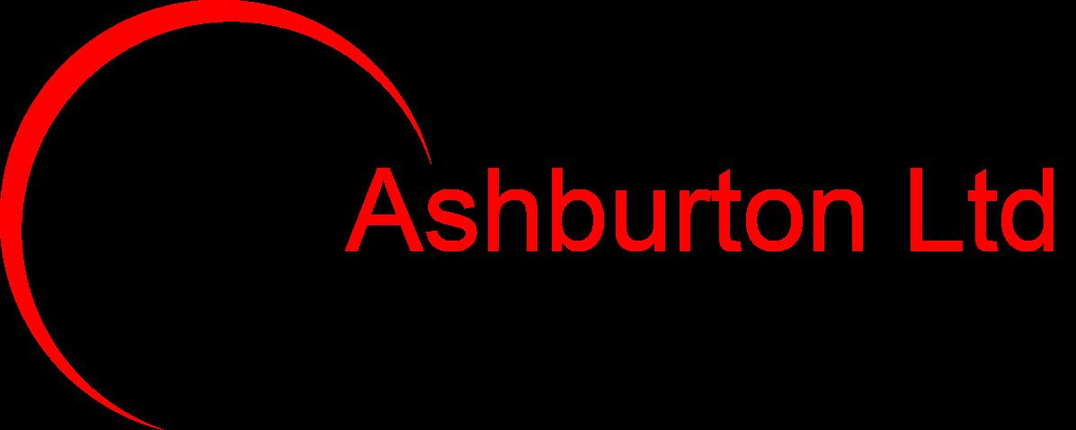 Ashburton Ltd