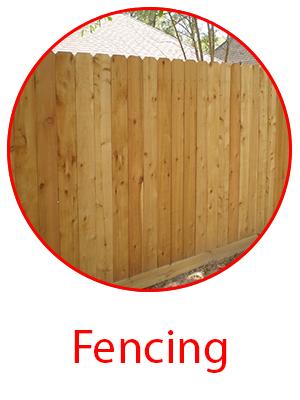 fencing-service